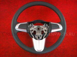 Руль на Daihatsu WAKE LA710S KF-VET