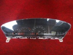 Спидометр на Nissan Presage TU31 QR25DE