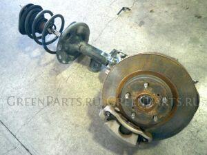 Стойка амортизатора на Toyota MARK X GEO ANA15 2AZ-FE