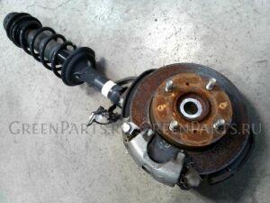 Стойка амортизатора на Honda N-WGN JH1 S07A-