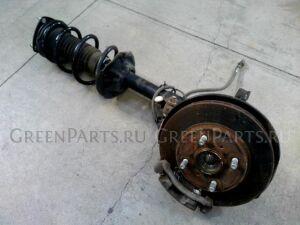 Стойка амортизатора на Toyota Probox NCP51V 1NZ-FE