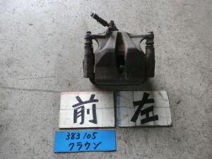 Суппорт на Toyota Crown JZS151 1JZGE