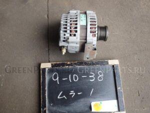 Генератор на Nissan Murano TZ50 QR25DE