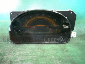 Спидометр на Nissan Roox ML21S K6A