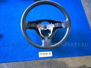 Руль на Daihatsu Move KF-VE