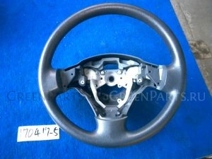 Руль на Toyota Corolla Rumion 2ZR-FAE