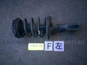 Стойка амортизатора на Toyota Camry SV43 3S-FE