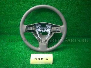 Руль на Daihatsu Tanto L385S KF-VE