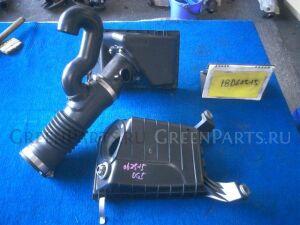 Корпус воздушного фильтра на Subaru Forester SG5 EJ203HPQAE