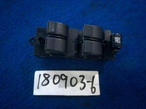 Блок упр-я стеклоподъемниками на Mazda Mpv LW3W L3-DE