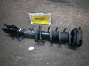 Стойка амортизатора на Nissan Ad VZNY12 HR16DE