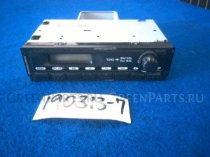 Автомагнитофон на Mazda Bongo SKP2M L8