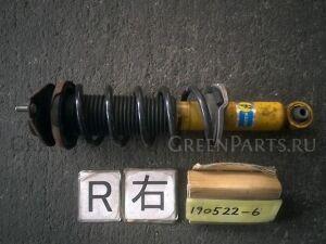 Стойка амортизатора на Subaru Legacy BR9 EJ255JBAME