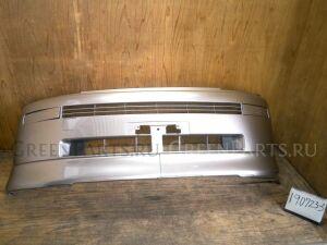 Бампер на Toyota Bb NCP30 2NZ-FE
