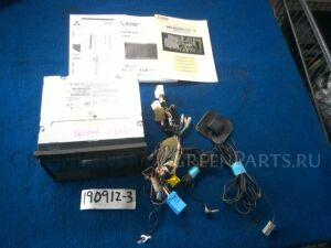Автомагнитофон на Mazda FLAIR MJ34S R06A
