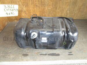 Бак топливный на Mazda Titan LHS85A 4JJ1T