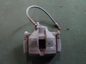 Суппорт на Toyota Mark X GRX121 3GR-FSE