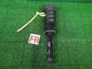 Стойка амортизатора на Toyota Crown JZS171 1JZ-FSE