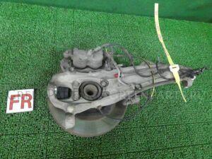 Ступица на Nissan Skyline V36 VQ25HR