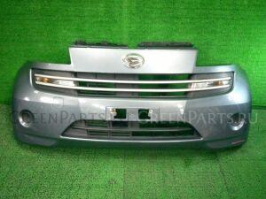 Бампер на Daihatsu KU M402S 3SZ-VE