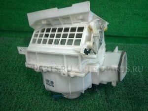 Мотор печки на Nissan Sunny FB15 QG15DE