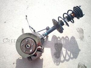 Стойка амортизатора на Toyota Noah ZRR70G 3ZR-FE