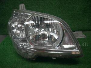 Фара на Daihatsu Tanto Exe L455S KF-VE 100-51032