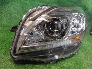 Фара на Toyota MARK X GEO ANA10 72-1