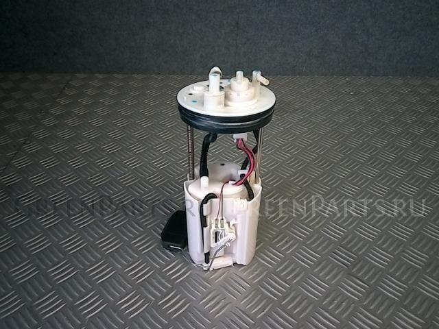 Бензонасос на Honda VEZEL RU3 LEB-H1
