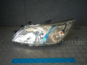 Фара на Subaru Exiga YA5 EJ205