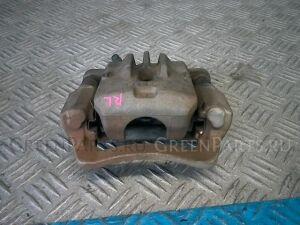 Суппорт на Subaru Impreza GJ7 FB20A