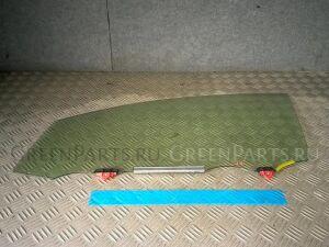 Стекло на Toyota Ractis NSP120 1NR-FE