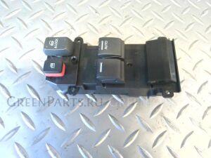 Блок упр-я стеклоподъемниками на Honda CR-Z ZF1 LEA-MF6