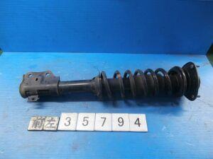 Стойка амортизатора на Toyota LIGHT ACE S402M 3SZVE