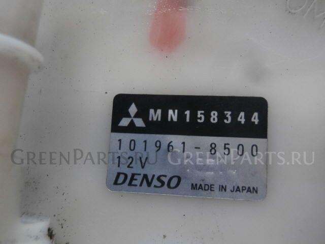 Бензонасос на MMC;MITSUBISHI Grandis NA4W 4G69
