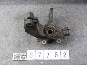 Ступица на Mazda Premacy CREW LFDE