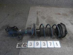 Стойка амортизатора на Nissan Tiida Latio SC11 HR15