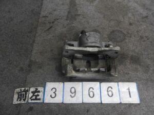 Суппорт на Toyota Prius ZVW30 2ZRFXE