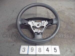 Руль на Toyota Pixis Epoch LA350A