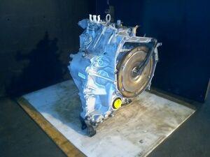 Кпп автоматическая на Honda N-WGN JH1 S07A-700