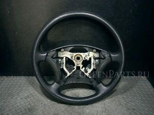 Руль на Toyota LIGHT ACE S412M 3SZ-VE