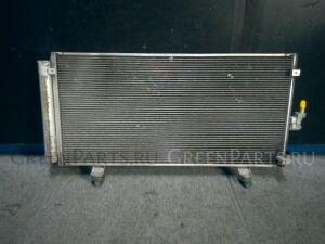 Радиатор кондиционера на Subaru Legacy BR9 EJ253JUAFE