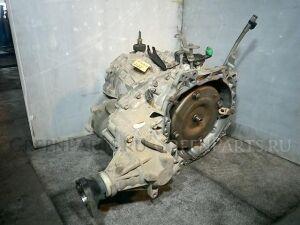 Кпп автоматическая на Nissan Murano TNZ51 QR25DE