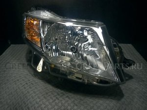 Фара на Toyota ROOMY M900A 1KR-FE W3920