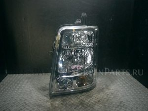 Фара на Mazda Scrum DG64W K6AT