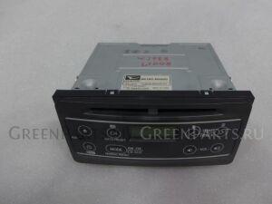 Автомагнитофон на Toyota PIXIS S321M KF-VE
