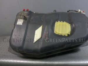 Бак топливный на Mazda Bongo SKP2V L8