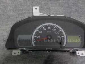 Спидометр на Nissan NV 100 Clipper U71V 3G83