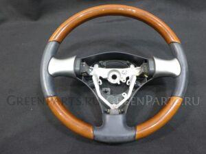 Руль на Daihatsu MIRASINO L650S EF-VE