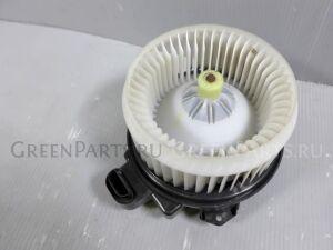 Мотор печки на Toyota Prius ZVW30 2ZR-FXE